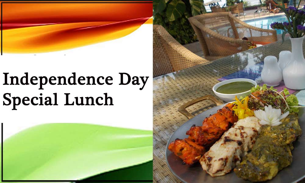 independence-day-lunch
