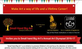Art Events In bengaluru
