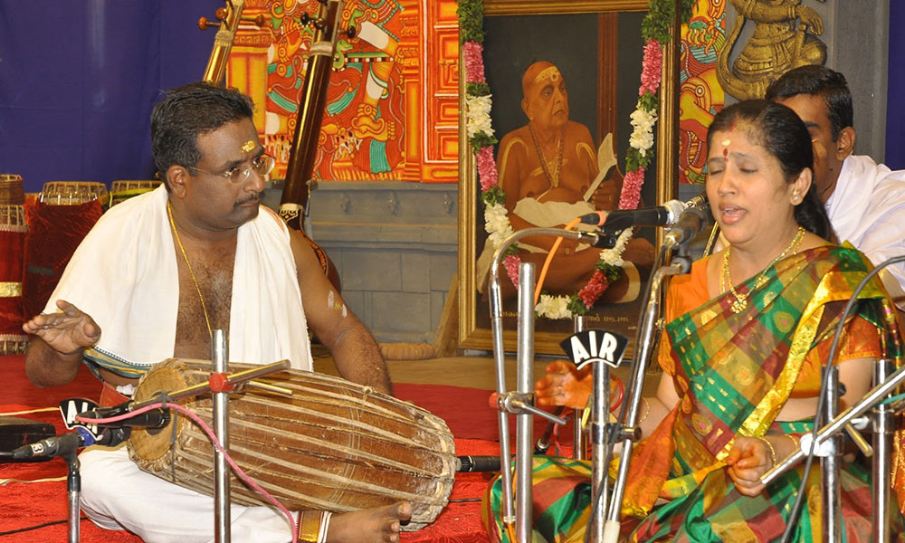Chembai Sangeetholsavam1