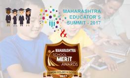 Education Events In Mumbai