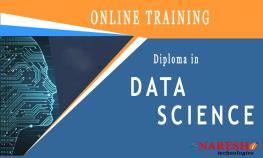 diploma-data-science