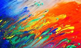 Art Events In Kolkata