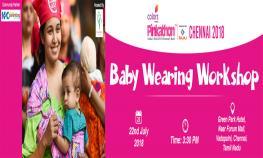baby-wearing-workshop