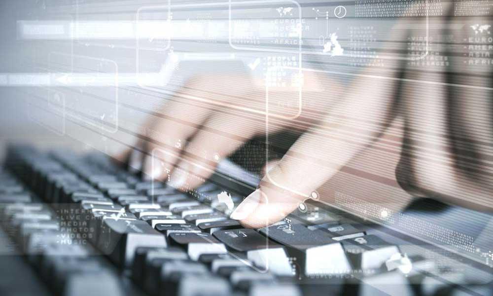 Programming World of Codewizards
