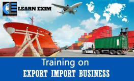 export-import-training