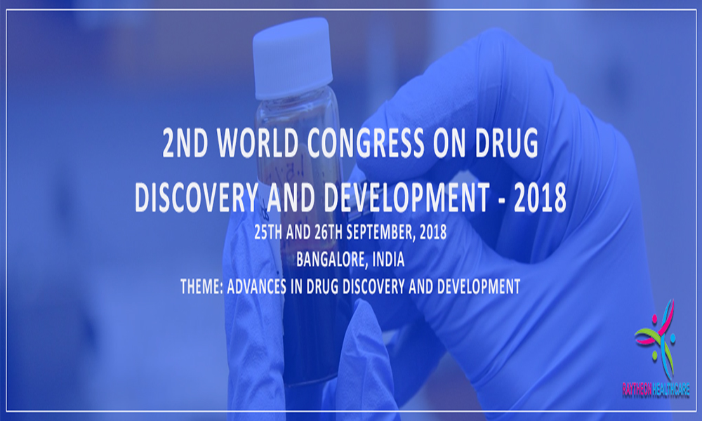 drug-2nd-world-congress