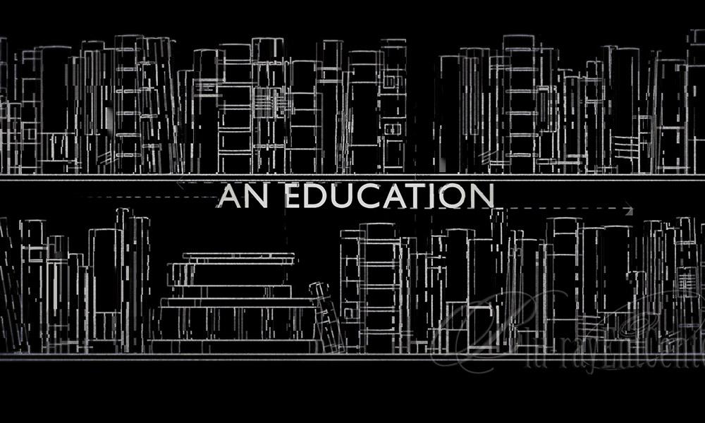global education meet 2016 calendar