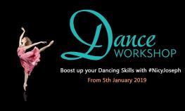 dance-workshop
