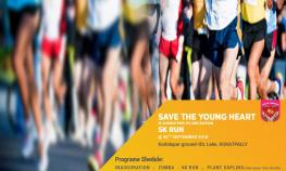 save-young-heart-5k