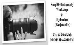 snap99-photography-workshop