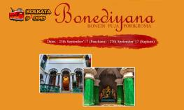 Lifestyle Events In Kolkata