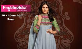 Lifestyle Events In Pune
