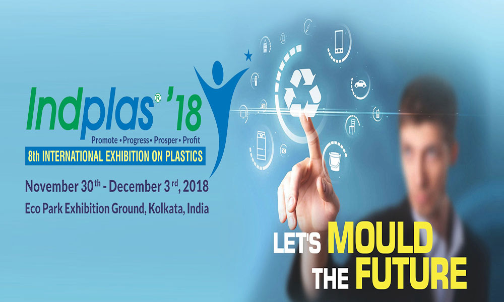 International Plastics Exhibition