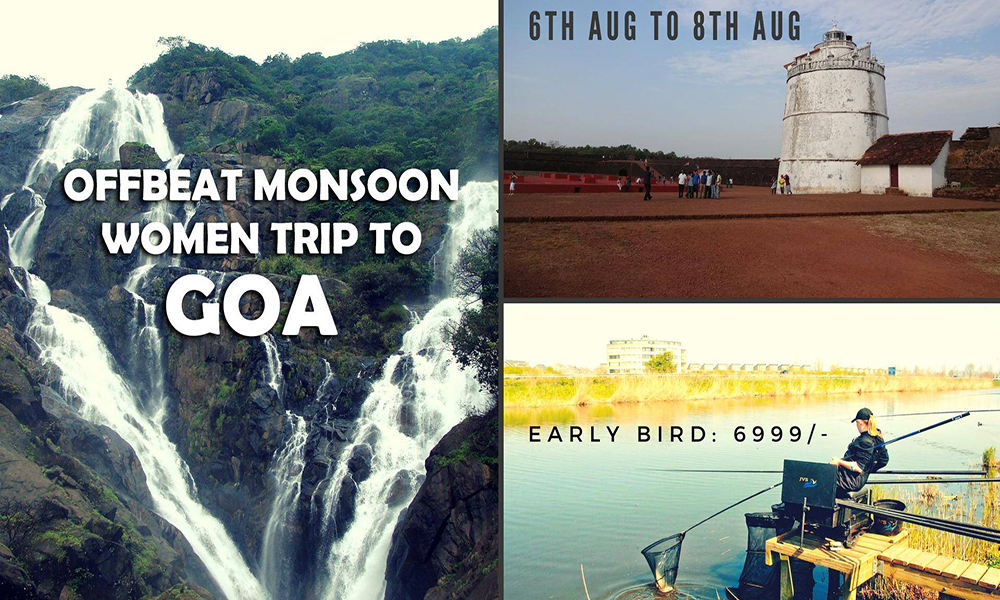 offbeat-monsoon-trip-goa