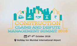 summit-construction-dispute-mumbai