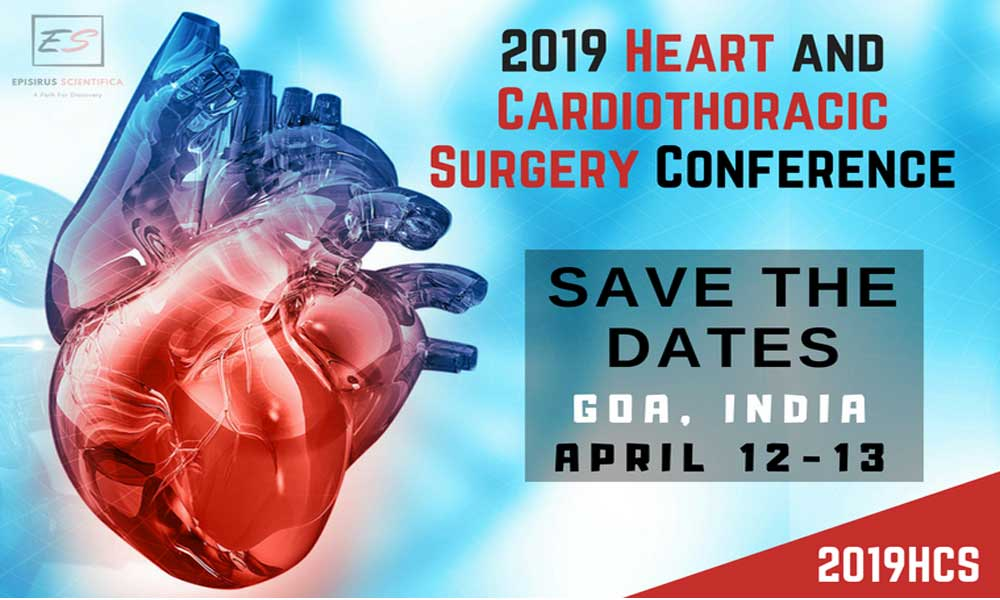 heart-conference