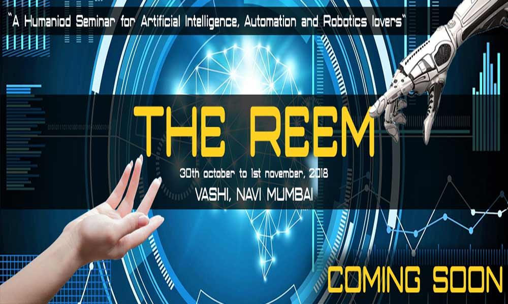 the-reem