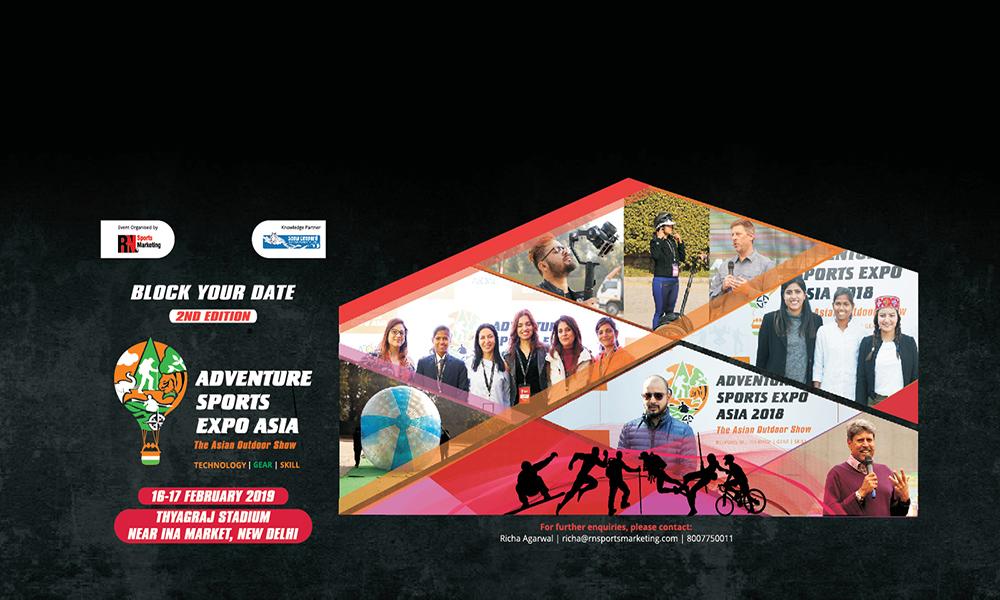 sports-adventure-delhi