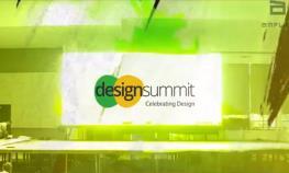 design-fest-hysea