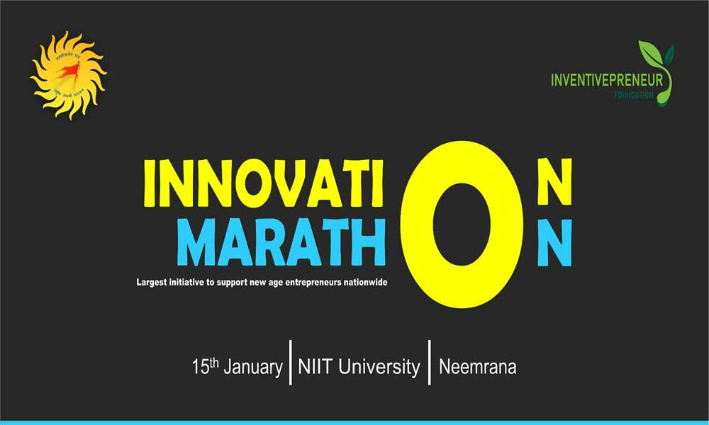 innovation-marathon