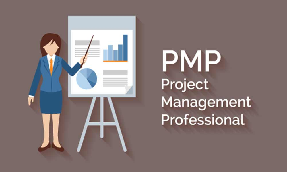 Pmp Certification Training Course In Hyderabadeducation Events In