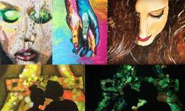 Art Events In Mumbai