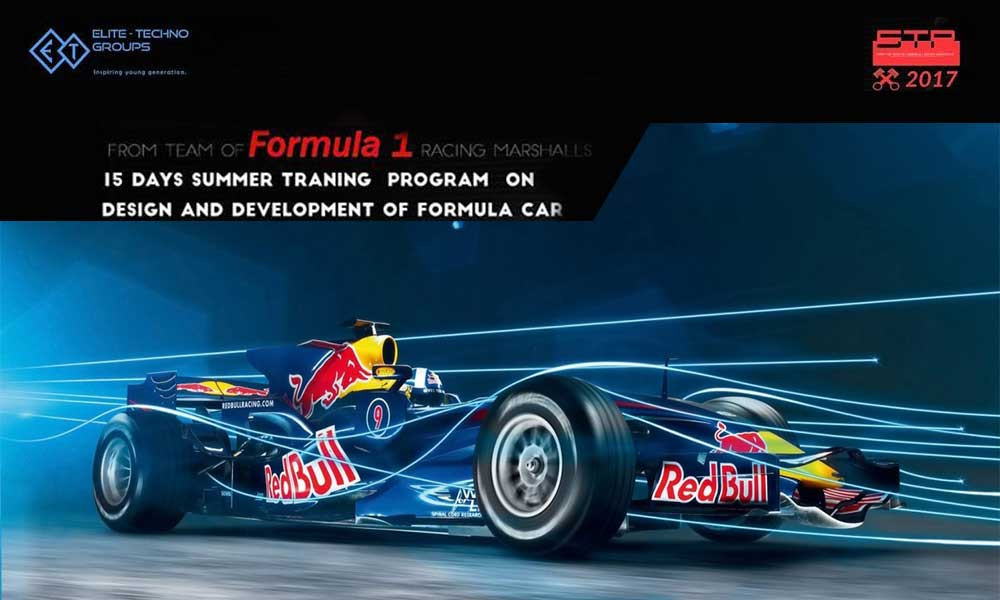 Image Result For Automotive Manufacturinga