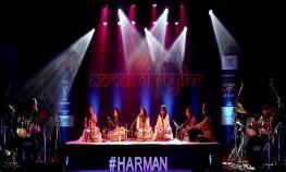 women-rhythm