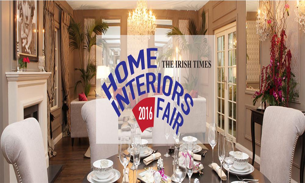 Home Interior Fair 2016 Culture Events In Nandambakkam
