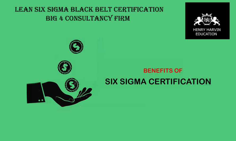Education Events In Mumbaimaharashtralean Six Sigma Black Belt
